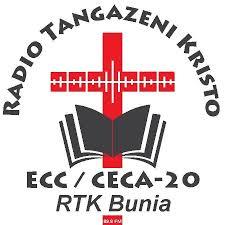 Radio Tangazeni Kristo - Posts | Facebook